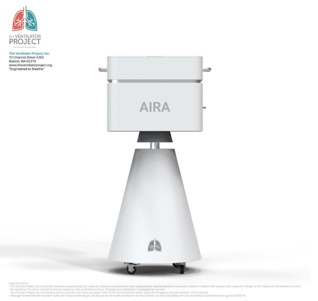 AIRA-front