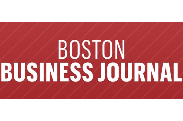 "Boston Business Journal – ""Supply chain disruptions"""