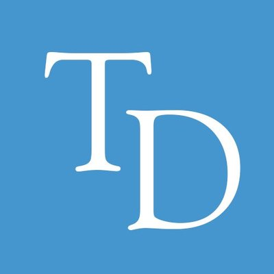 """Tufts Daily – """"From engineering masks to caring for patients, Tufts students fight COVID-19"""""""